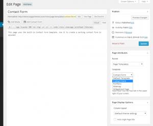 minn-page-templates