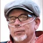 Jim McClain