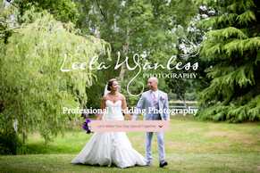 Leela Wanless Photography