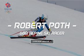 Robert Poth